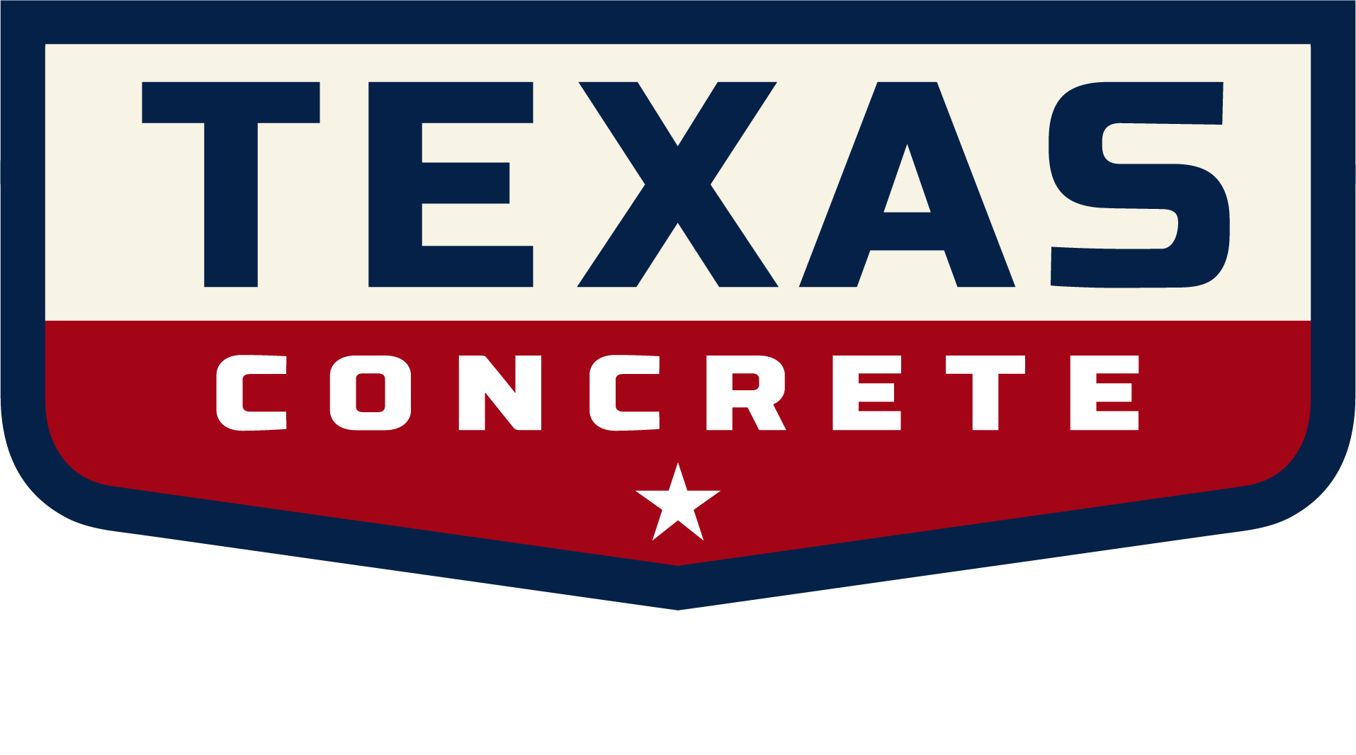 Texas Concrete