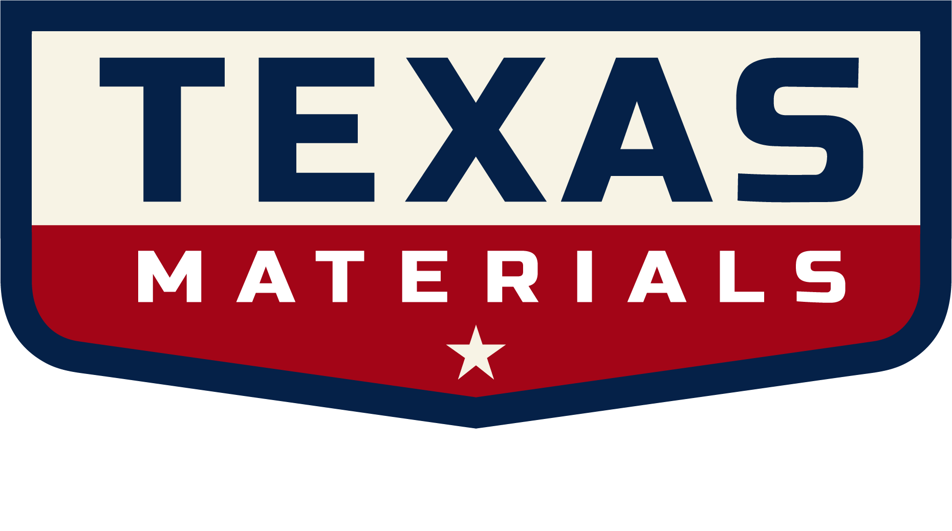 Texas Materials – Manor Plant