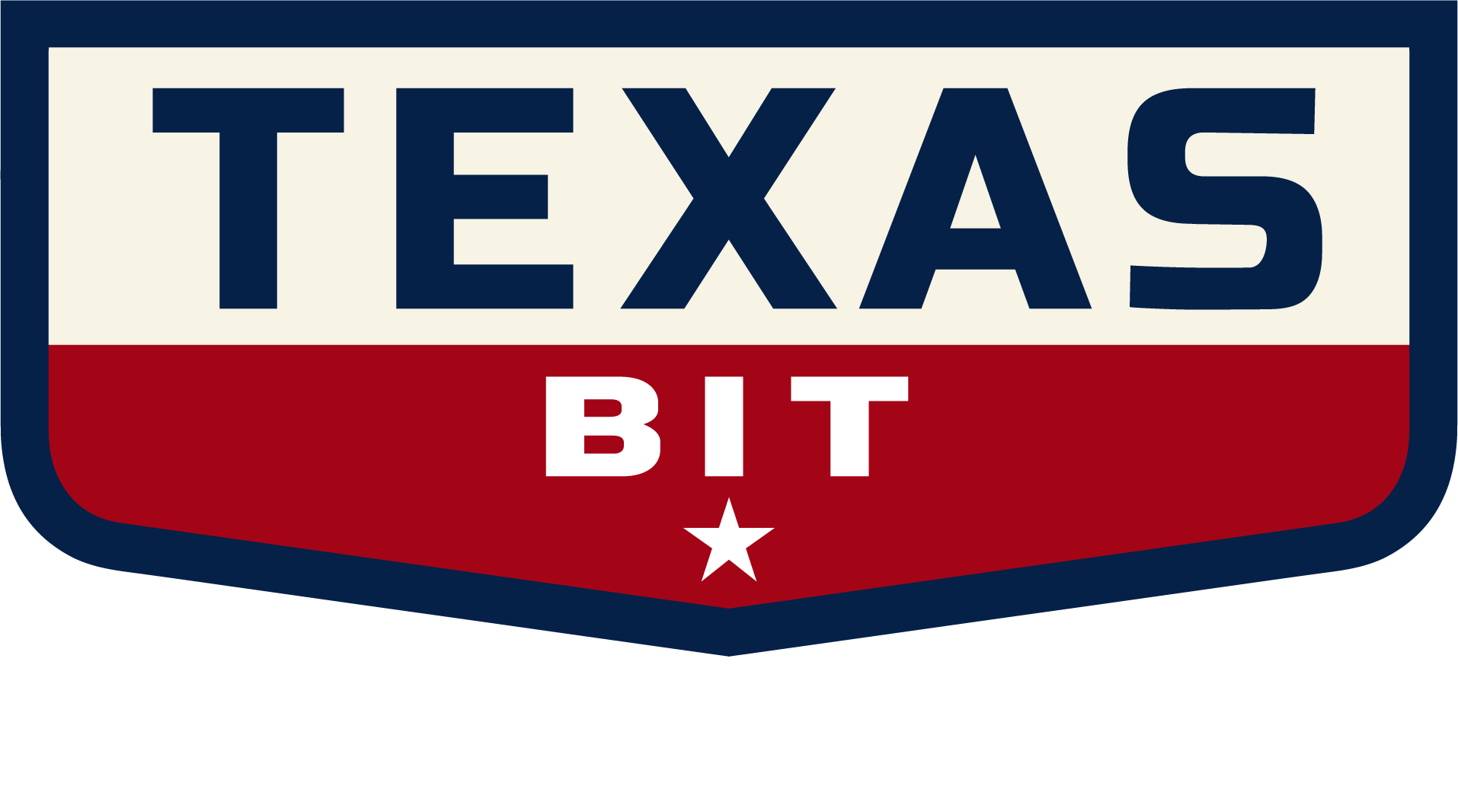 TexasBit – Leston Plant