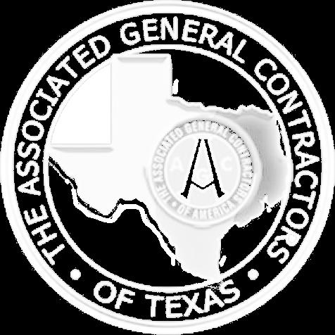AGC of Texas