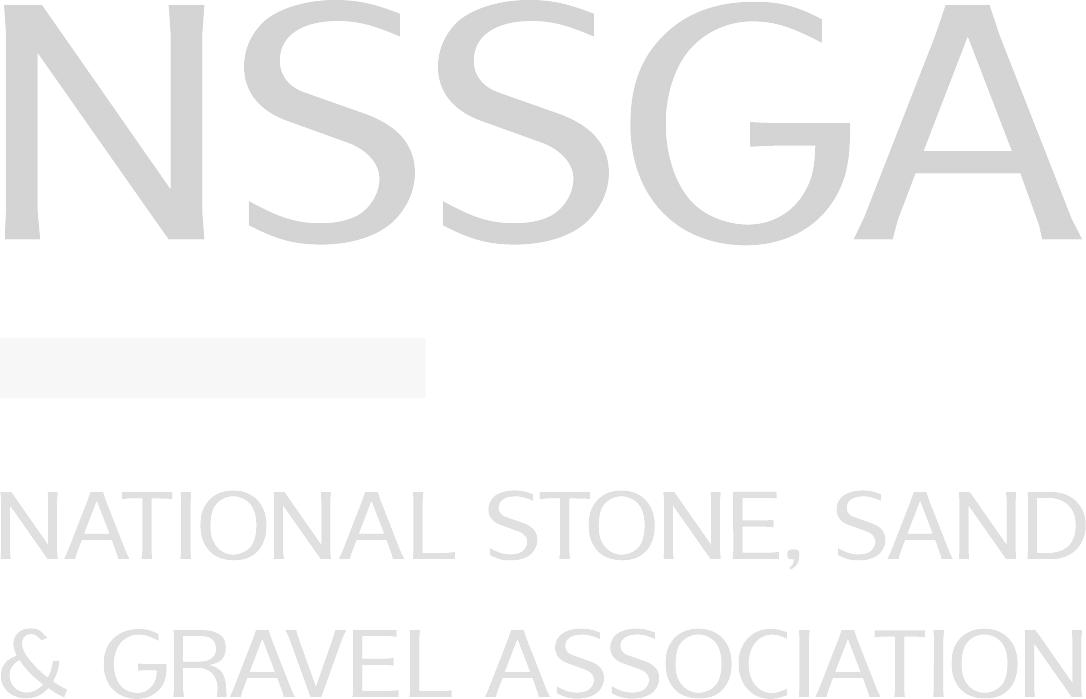 National Stone, Sand & Gravel Association