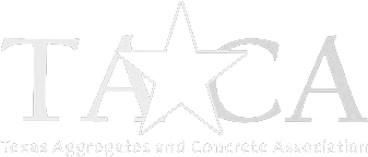 Texas Aggregates & Concrete Association