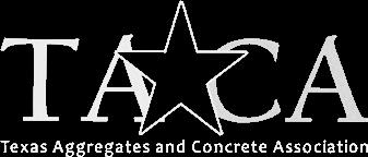 Texas Aggregates & Concrete Association