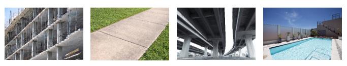 texas concrete company